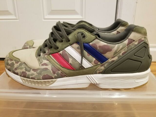 adidas zx 5000 for sale