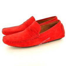 95a9c6f4cdbb item 2 New Mens Faux Suede Casual Loafers Moccasins Slip on Shoes Avail. UK  Sizes 6-11 -New Mens Faux Suede Casual Loafers Moccasins Slip on Shoes  Avail.