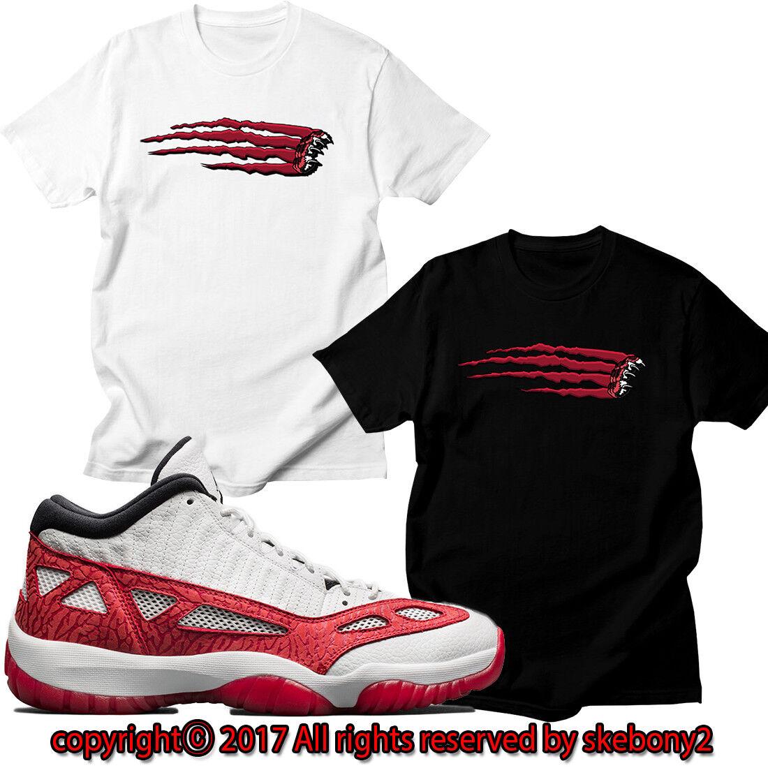 2ade36a6c705 Shirts To Match Jordan 5 Fire Red