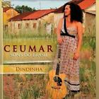Dindinha by Ceumar (CD, Oct-2012, Arc Music)