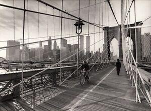 New-York-the-Brooklyn-Bridge-amp-the-Word-Trade-Center-1980-034-VARIO-PRESS-034