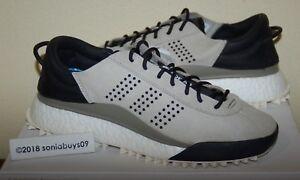 timeless design 15f5e e1f38 Image is loading Adidas-X-Men-039-s-Alexander-Wang-AW-