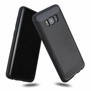 custodia s8 samsung rugged armor
