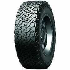 4 New Bfgoodrich All Terrain Ta Ko2 Lt285x70r17 Tires 2857017 285 70 17 Fits 28570r17