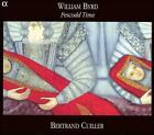 William Byrd: Pescodd Time (CD, Apr-2006, Alpha Productions)