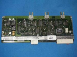 Alcatel-3AL78866AAAC-Board-for-Alcatel-SRA-17P0S-2MUX