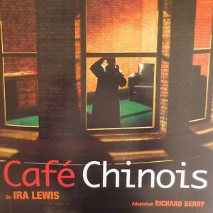 3-Carteles-Cafeteria-Chino-Teatro-Gaite-Montparnasse-Baya-Berleand-Francia-N2256