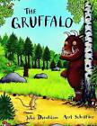 The Gruffalo by Julia Donaldson (Paperback, 1999)