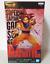 thumbnail 2 - Dragon-Ball-super-MAXIMATIC-THE-SON-GOKU-V-Super-Saiyan-God-Gokou-figure-JAPAN