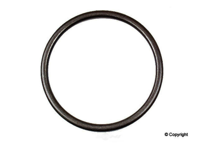For Acura RSX NSX TL Honda CR-V Exhaust Pipe Flange Gasket ...