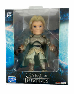 Game-Of-Thrones-figurine-Jaime-Lannister-articulees-avec-epee-Loyal-Subjects