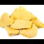 Kakaomasse-Bio-Kakaobutter-kaltgepresst-Rohkost-ohne-Zusatzstoffe-fuer-Schokolade Indexbild 5