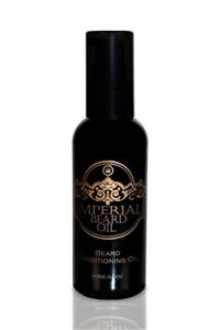 Beard-Oil-Conditioning-Men-Imperial-Premium-Quality-Ingredients-Gift