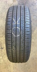 195-55R16-1-used-tyre-HANKOOK-OPTIMO-H426-40-00-or-Make-Offer