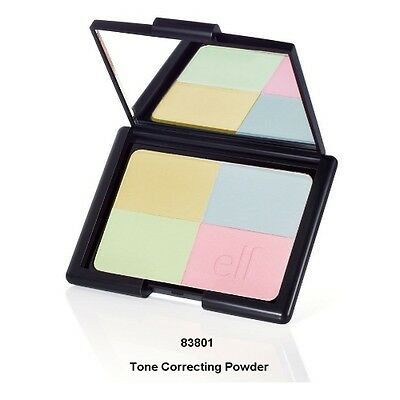 e.l.f. Studio Tone Correcting Powder (GLOBAL FREE SHIPPING)