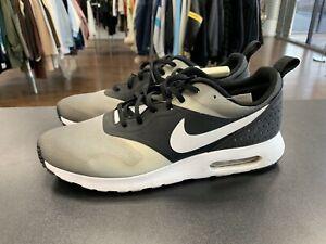 Nike Air Max Tavas Men's 12