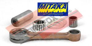 Mitaka Complete Crank Brand New YZ125 YZ 125 2005-2017 Crankshaft