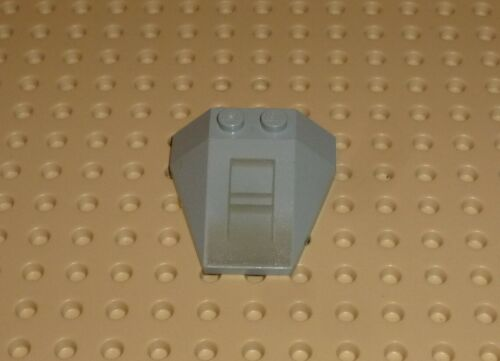 WEDGE DECORATED 4 x 4 Triple LEGO 6069 /& 48933 Choose Part /& Qty JD2