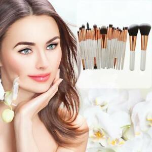 22pcs-Beauty-Makeup-Brushes-Kit-Set-Cosmetic-Foundation-Powder-Blush-Eye-Brush