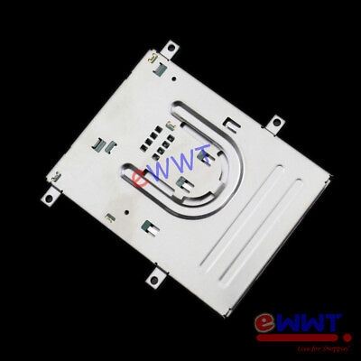 T480S Replacement 04X5393 Smart Card Reader ZVOP003 for Lenovo Thinkpad T460S