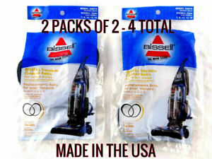 BISSELL-7-9-10-12-14-16-2-Packs-of-2-belts-3031120-32074-203-1093-3031123