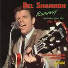 Runaway & Other Great Hits von Del Shannon (2013)