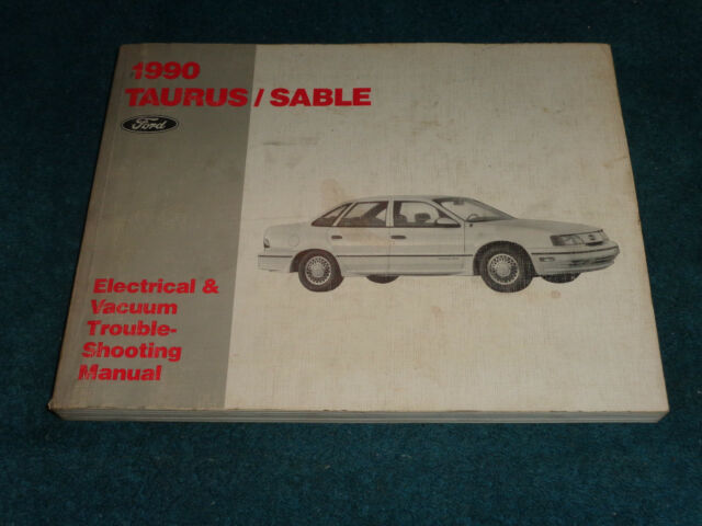 Diagram In Pictures Database 2002 Ford Taurus Mercury Sable Wiring Diagram Manual Original Just Download Or Read Manual Original Nicole Maubert Wiring Onyxum Com