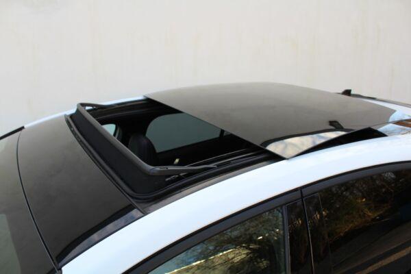 Ford Focus 1,5 EcoBoost ST-Line Business billede 4