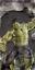 Avengers Hulk Cornhole Boards Decal Marvel Sticker Texture Single M2361