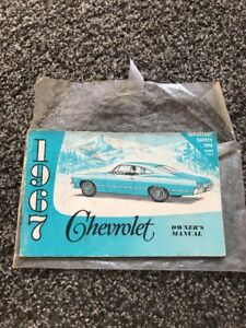 1991 chevy caprice owners manual