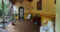 Casa en Venta en Cancun Alamos I