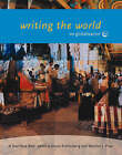Writing the World: On Globalization by MIT Press Ltd (Hardback, 2005)