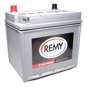 Image Is Loading 2017 Rav4 Ev Electric Agm Battery Group