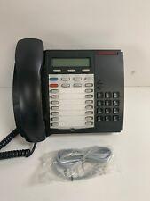 Mitel Superset 4025 Digital Display Speakerphone 9132 025 202