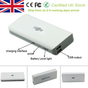 Portable-External-10000mAh-Dual-USB-Battery-Charger-Power-Bank-For-Phone