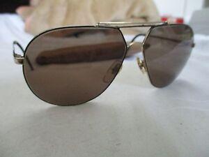 99a09a8612 Porsche Carrera Sonnenbrille Ersatzgläser