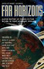 Far Horizons by Little, Brown Book Group (Paperback, 1999)