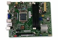 Gateway Sx2851 Desktop Motherboard H57 H1 Mb.gc209.001 H57d02g1-1.0-6ksmhe