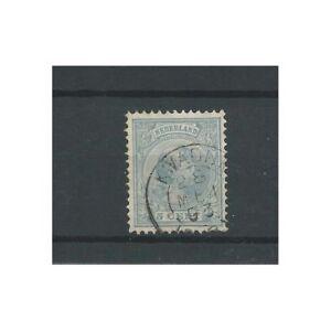 Nederland-35-met-034-KWADIJK-1893-034-VFU-gebr-CV-19