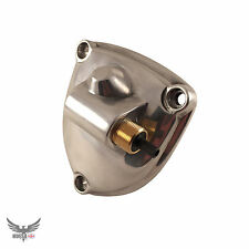 Ducati Bevel Green Frame 750SS 750S 750GT Tachometer Drive Cover