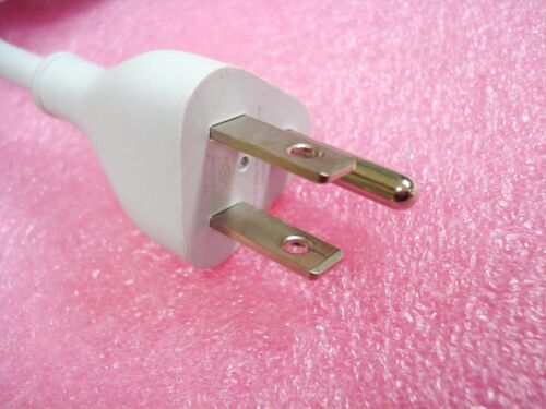 "Lot of 6 NEW Original OEM APPLE iMac 21.5/"" /& 27/"" Power Cord 622-0390 923-0285"