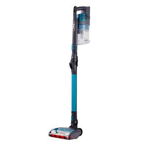 Shark Anti Hair Wrap Cordless Vacuum with Flexology and TruePet IZ201UKT