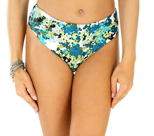 c6e1906799 Image is loading ROSME-Lingerie-Women-039-s-Swimwear-Swimsuit-Beachwear-