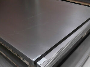 5mm-S355-mild-steel-sheet-plate-custom-cut-to-size-for-free-profiles