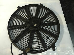 17inch-slim-line-cooling-fan