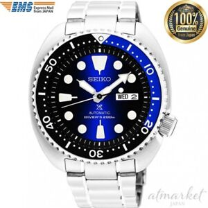 SEIKO-SRPC25J1-PROSPEX-3rd-Divers-Automatic-Made-in-JAPAN-men-039-s-watch-from-JAPAN