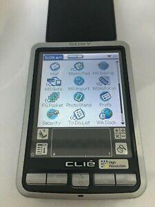 Sony-Clie-PEG-SJ22-E-Handheld-B10
