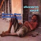 Down and out Blues Sonny Boy Williamson 5050457160326