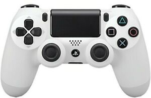 Sony-DualShock-4-Controller-Glacier-White-for-PlayStation-4