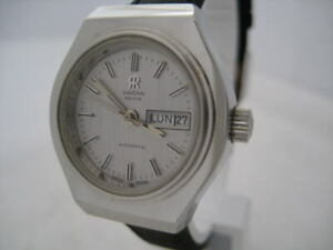 NOS-NEW-SWISS-WATER-RESIST-AUTOMATIC-VULCAIN-WATCH-1960